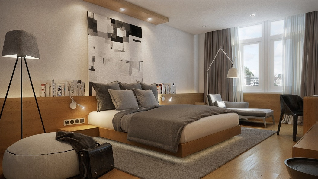 Beautiful Bedroom Designs Hd beautiful bedroom art - moncler-factory-outlets