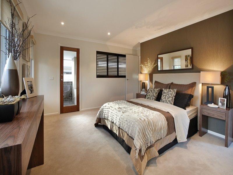 Classic Inspiring Bedroom Design Ideas 2015 Ipc398