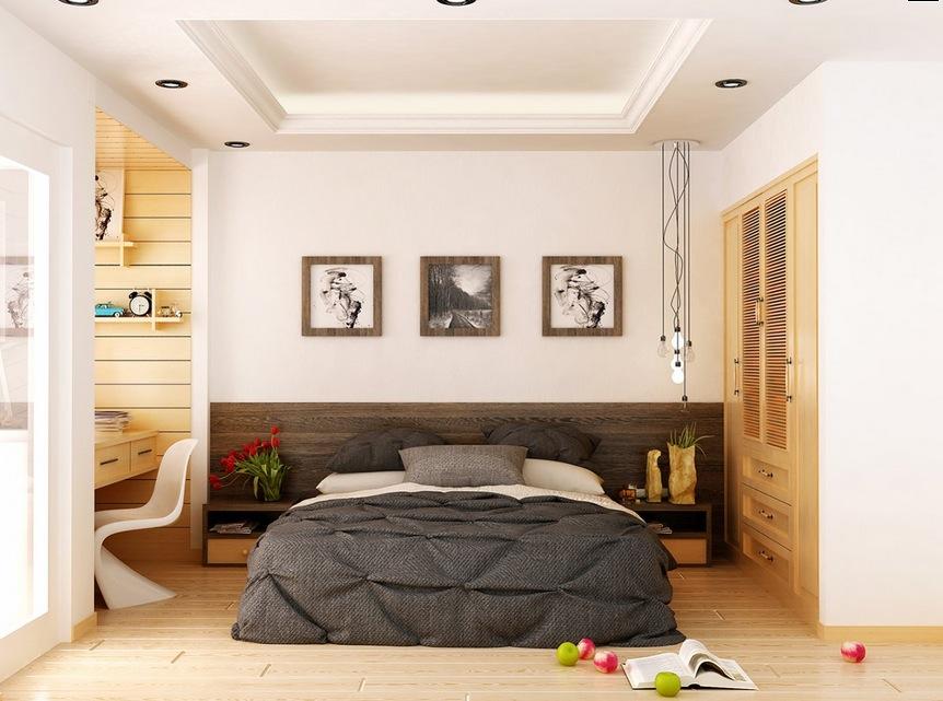 masculine bedroom design ipc081 modern master bedroom designs al