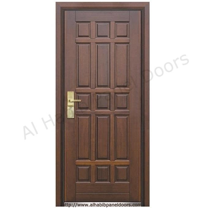 Kitchen Entry Gate Design