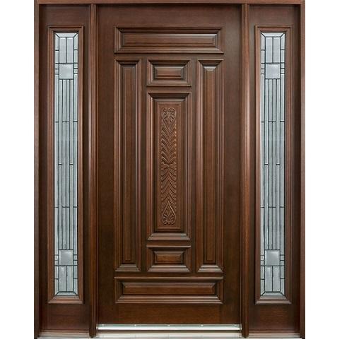 images of wooden door design download handle