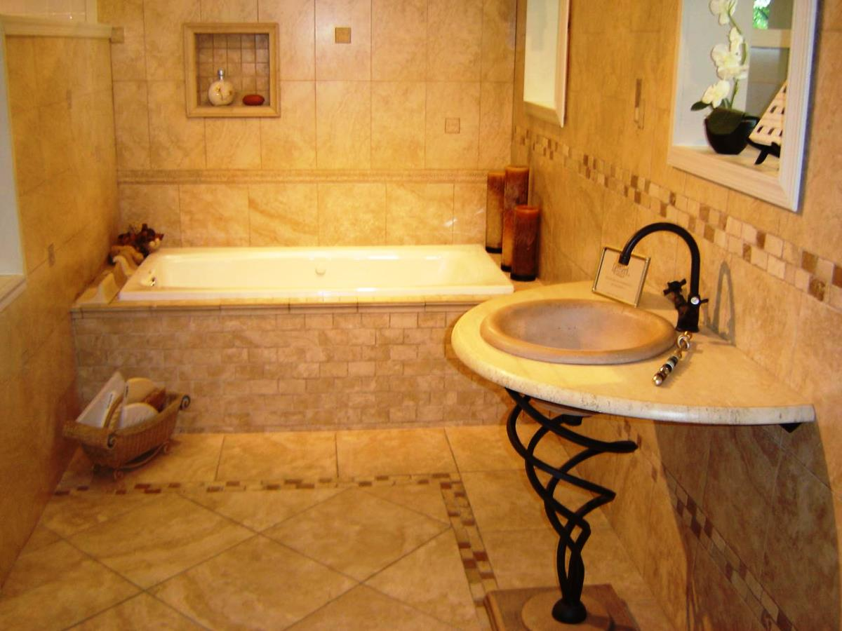 aquatic bathroom design aquatic bathroom design. beautiful ideas. Home Design Ideas
