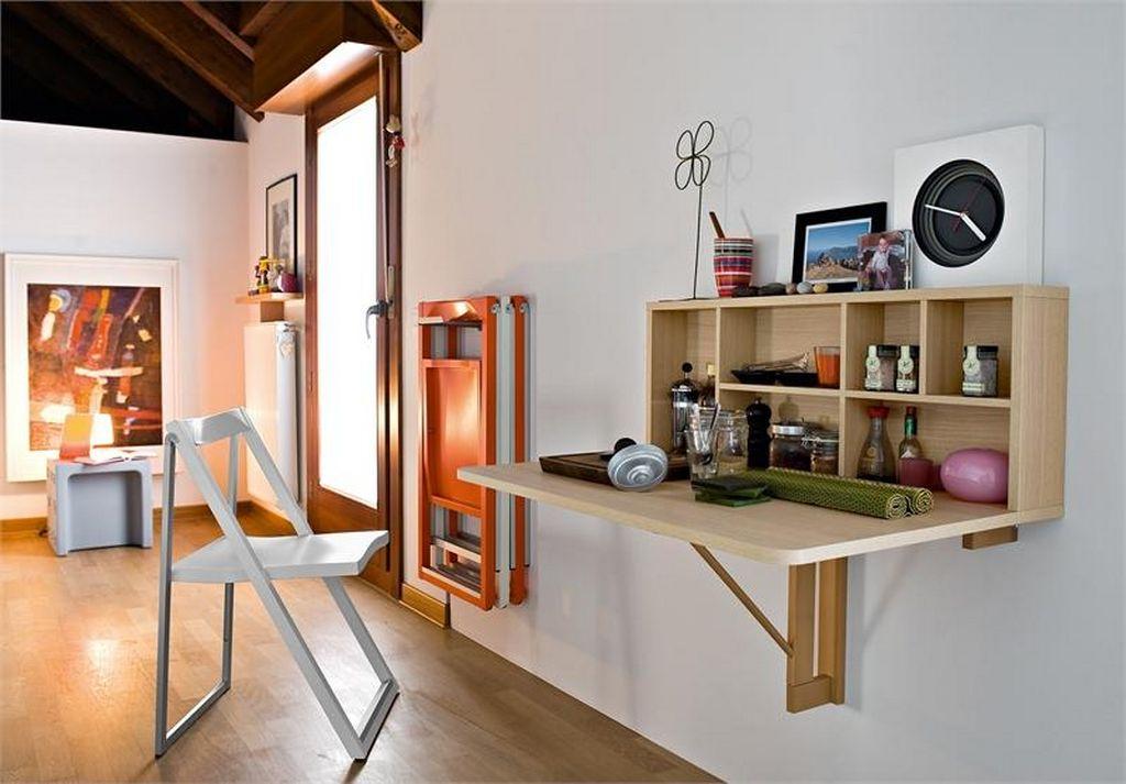 Wall Storage Shelves Designs Furniture Designs Al Habib Panel Doors