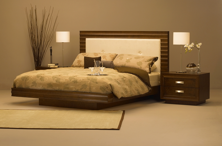 Cream Beige Bedroom Design Ipc Unique Designs