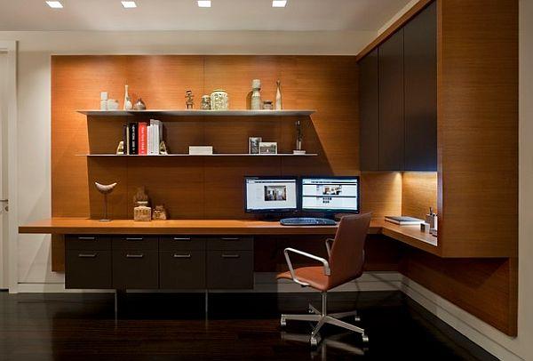 Corner Computer Desk Plus Study Table Ipc473 Creative