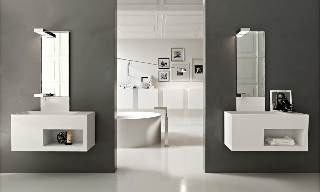 modern italian bathroom design bathroom designs al habib panel doors rh alhabibpaneldoors com  bathroom tiles design in karachi