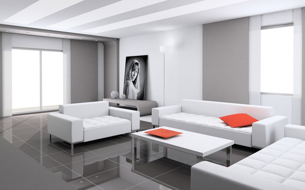 Unique Living Room Designs Living Room Designs Al Habib Panel - Unique living room
