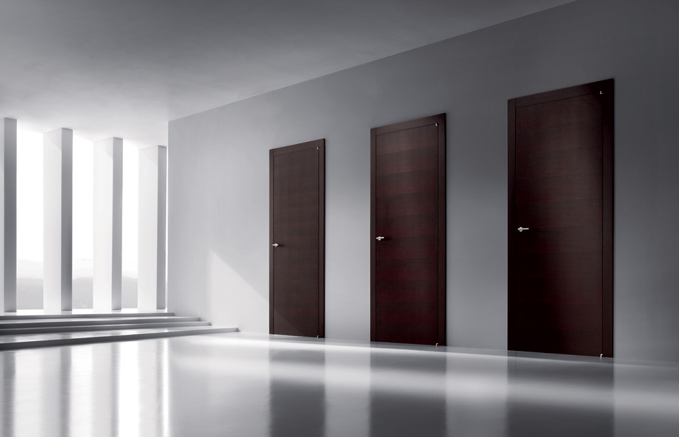 Italian Door Design Interior Doors Design Al Habib Panel Doors