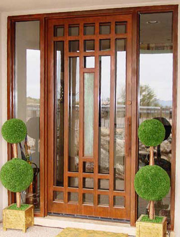 Glass front door design ipc347 front door designs al for Front door glass design