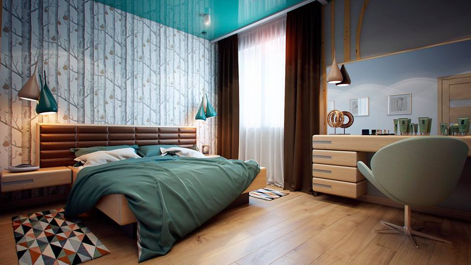 inspirational luxurious bedroom design inspirational luxurious bed - Luxurious Bed Designs