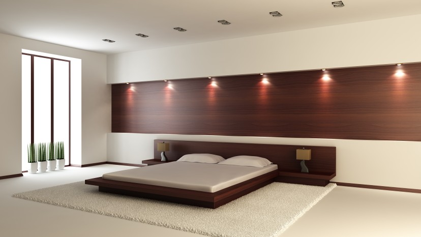 Inspiring And Decorating Bedroom Design Ideas 2015