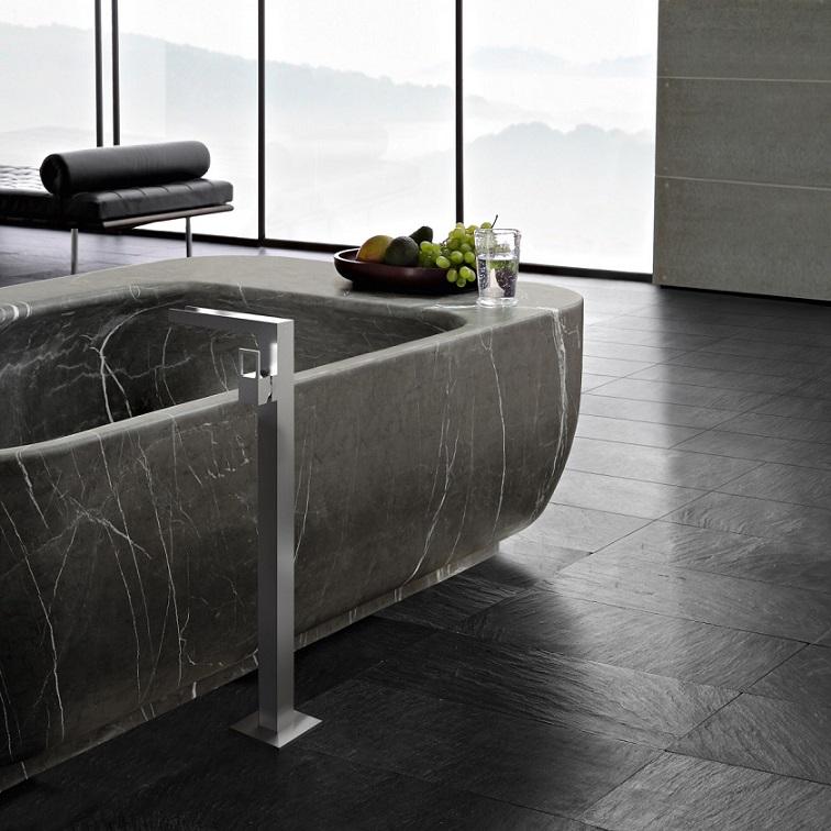modern italian bathroom design - bathroom designs - al habib panel