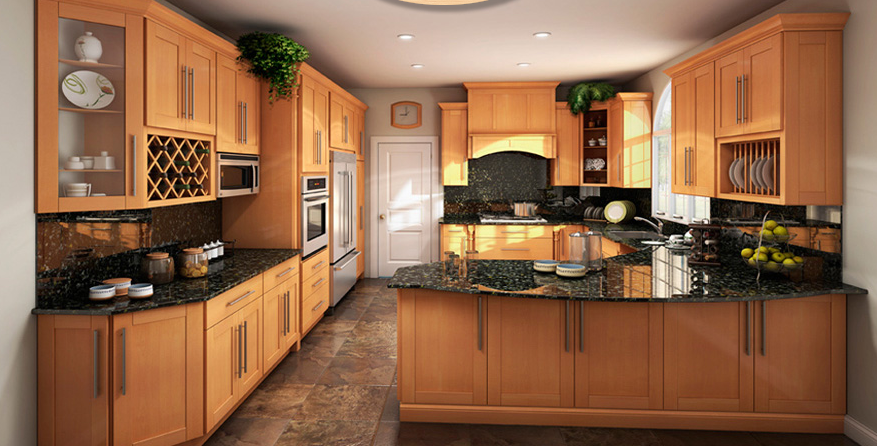Unique Italian Kitchen Cabinets Ipc183 Unique Kitchen