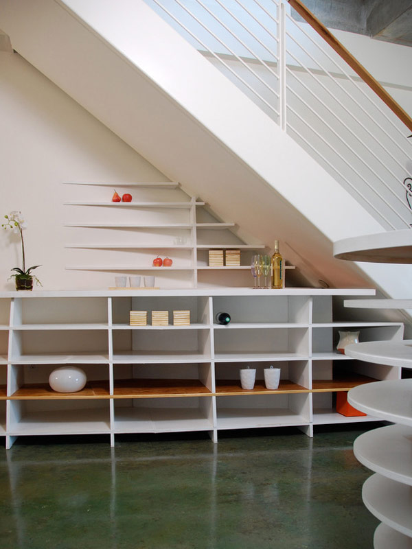 Storage Shelf Ideas To Maximize Your Interiors