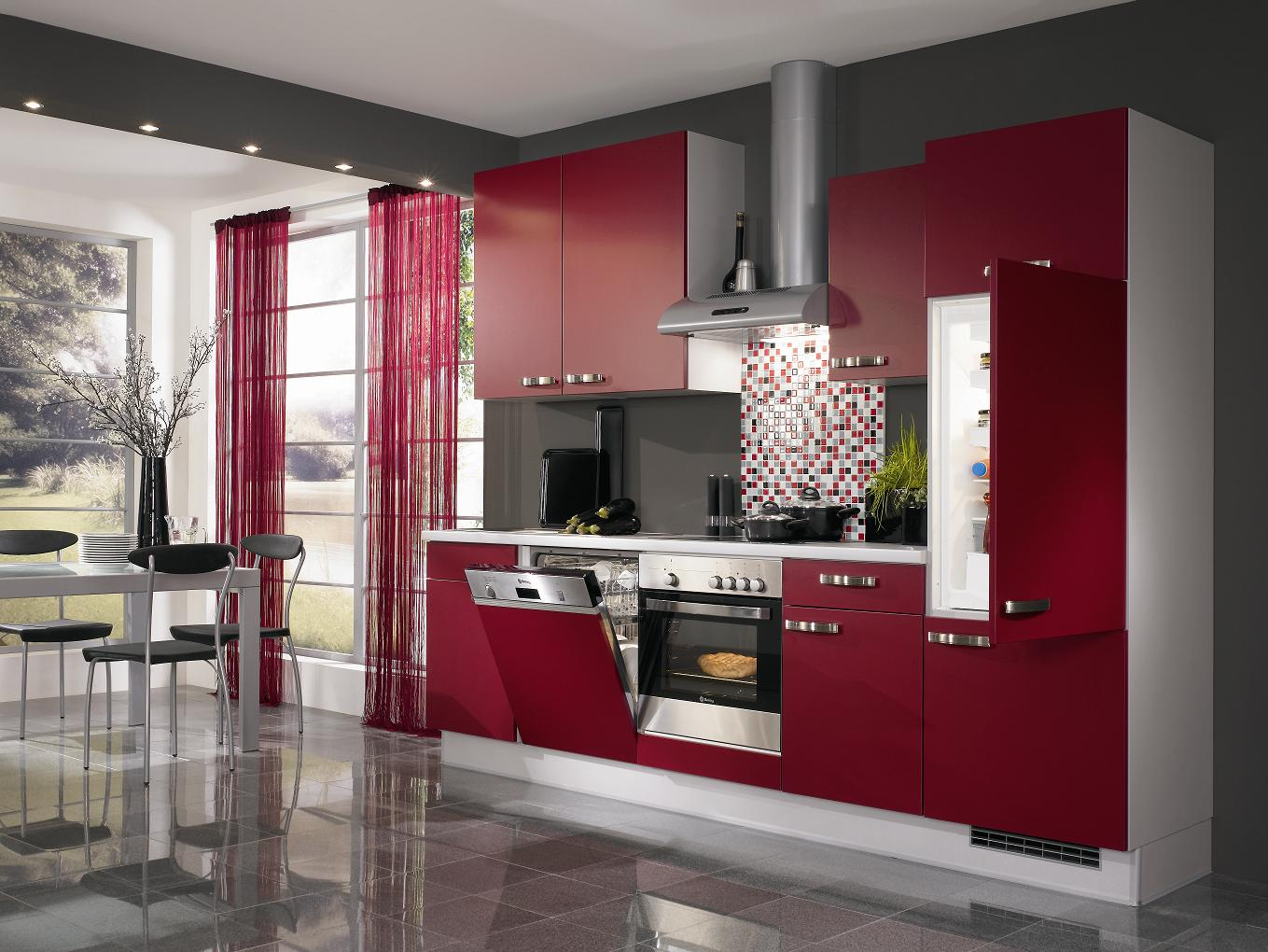 Stylish Kitchen Cabinets Modern Gorgeous Kitchen Cabinets Ipc186 Modern Kitchen Design