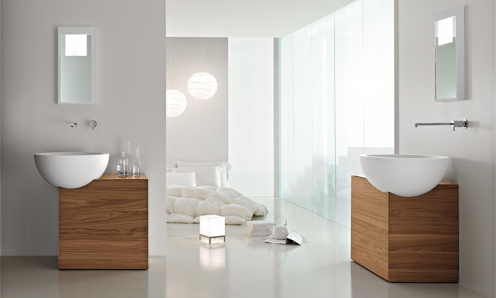 bathroom basin tap design ipc288 modern italian bathroom