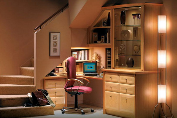 Small space saving home furniture design space saving for Space saving home furniture