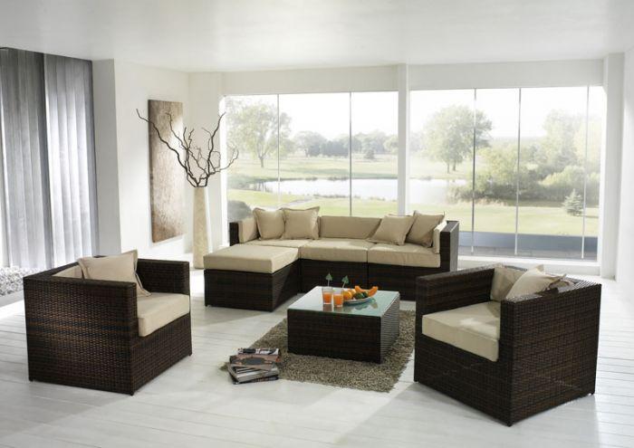 Brown Living Room Ideas Ipc132 Unique Living Room