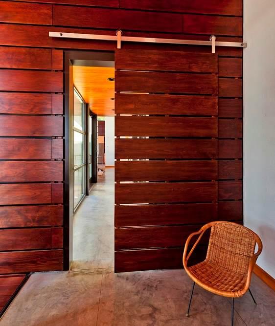Modern sliding glass door designs interior doors design for Modern sliding window design