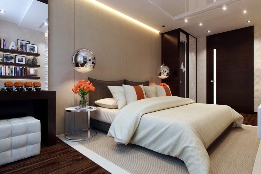 Woven Bedroom Rug Ipc167 Small Bedroom Designs Al