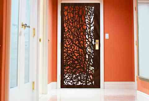 Stylish Interior Door D.. (1)