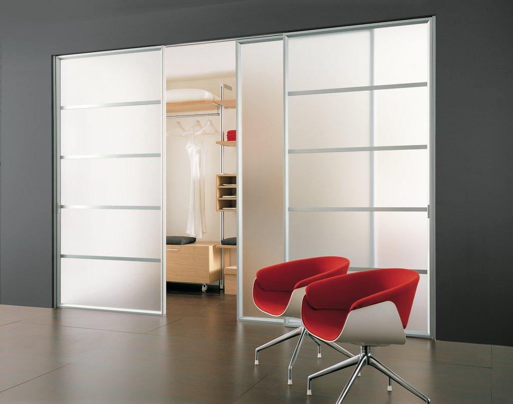 Interior doors design interior design al habib panel doors for Modern sliding window design