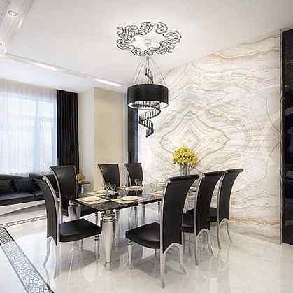 Top Interior Designs Interior Design Ideas By Al Habib Panel Doors