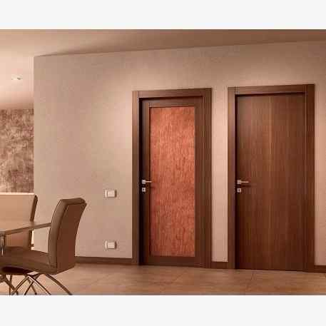 Home Interior Design Doors Home Designing