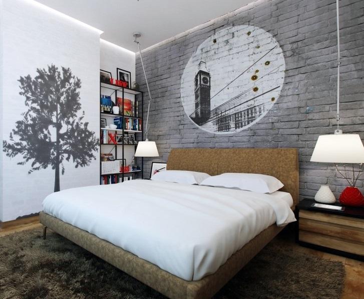 Bedroom Designs ...