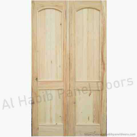 Main doors design in pakistan joy studio design gallery for Latest design for main door