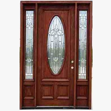 This Is Ash Wooden Gl Door Code Hpd544 Product Of Doors Solid