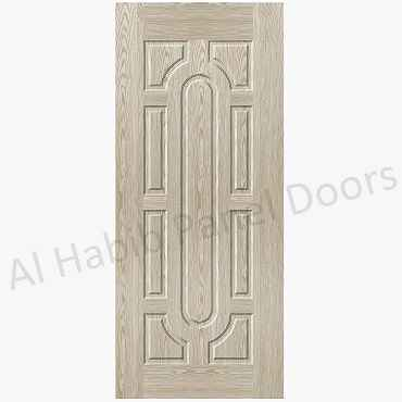 Gallery - Al Habib Panel Doors