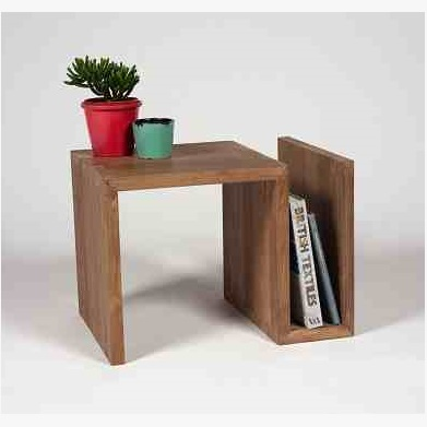 This is Rounded Side Table. Code is HPD254. Product of Furniture - Side table Furniture in Lahore, Pakistan, A table is a form of furniture with a flat horizontal upper surface. Different design available -  Al Habib