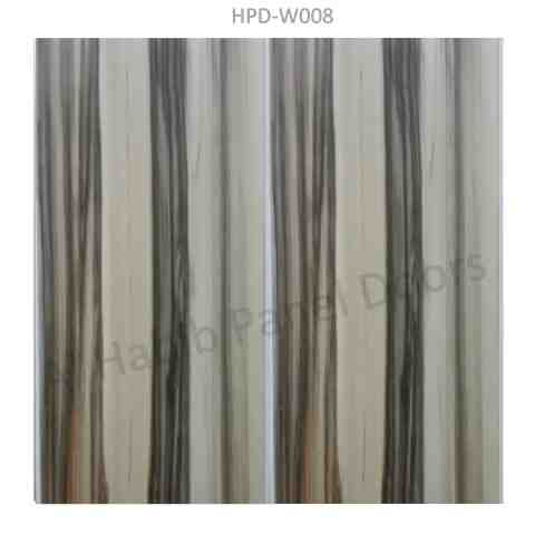 This is Oak Grains PVC Wall Panels. Code is HPDL003. Product of PVC Wall Paneling and Flooring - Beautiful Oak Texture, plastic wall paneling 100% waterproof and good quality. Its available in many colors and patterns to match your personal style. Plastic paneling takes wall covering to a new level from wood paneling. Al Habib