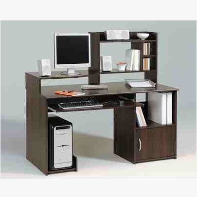 This is Beautiful Computer Desk. Code is HPD360. Product of Furniture -  Computer Table  >