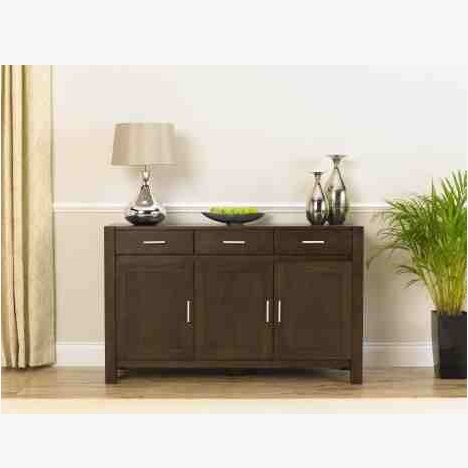 Sideboard Hpd305 Sideboards Al Habib Panel Doors