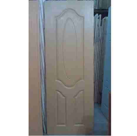 Fiber Door 3 panel Dayyar Color  sc 1 st  Al Habib Panel Doors & Gallery - Al Habib Panel Doors