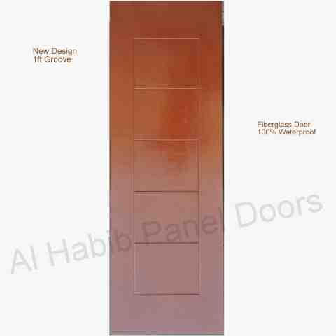 This is Fiber Panel Door Flower Design. Code is HPD471. Product of Doors - You Can Buy Various High Quality Fiber Doors in different design and colors. Same design also available in Chinese Ash and Melamine Panel. Al Habib