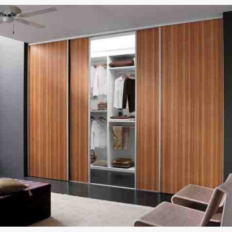 Bedroom Design Brown Furniture