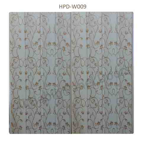 This is PVC Wall Paneling. Code is HPD378. Product of PVC Wall Paneling and Flooring - PVC wall panelling in Pakistan, Plastic wall paneling gives simple way to transform the look of your room with a durable and versatile product. Plastic paneling takes wall covering to a new level from wood paneling. It's available in many colors and patterns to match your personal style. -  Al Habib