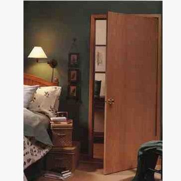 This is Plain Door. Code is HPD184. Product of Doors - Flush Door in · u003e & Plain Door Hpd184 - Commercial Doors - Al Habib Panel Doors