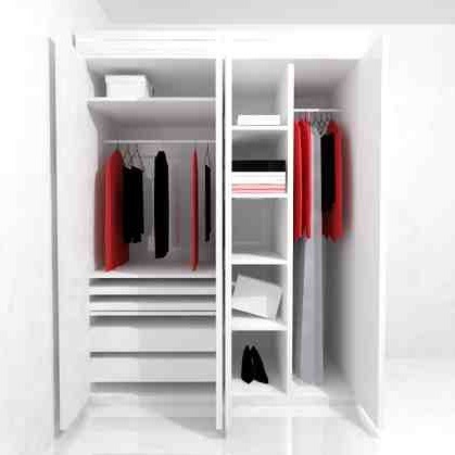 This is Router Design Two Doors Wardrobe. Code is HPD516. Product of Wardrobes - Free standing wardrobes, lamination wardrobe, UV wardrobes, Modern fancy wardrobe, will be ready on order Al Habib