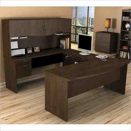 Office Furniture Wardrobe Desk Hpd365 Office Furniture