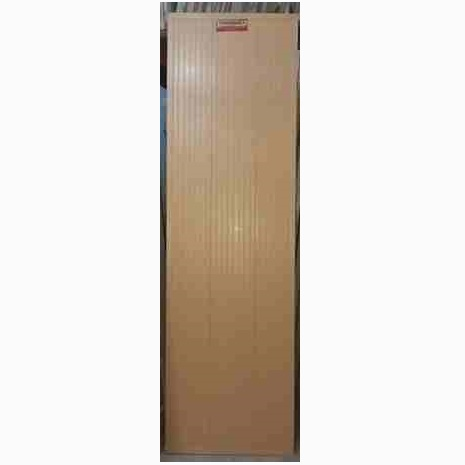 This is PVC Door F7. Code is HPD462. Product of Doors - High quality plastic door, Printed PVC door with Frame and without Frame Al Habib