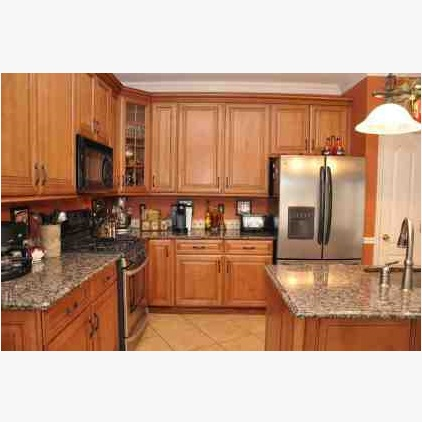 Small Kitchen Design Hpd457 Kitchen Design Al Habib Panel Doors