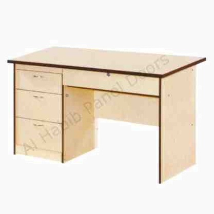 This Is Drawer Computer Table With Top Unit Code Hpd292 Of Furniture