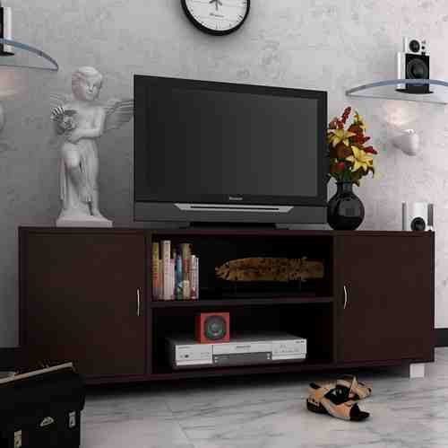 Tv Stand Unit Designs : Lcd tv cabinet design hpd cabinets al habib