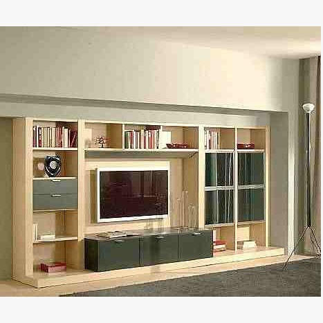 This Is TV Stand And Cabinet Design Code HPD490 Product Of Furniture