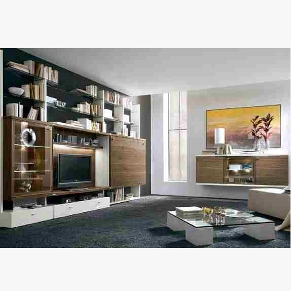 Modern amp Contemporary Living Room Furniture  AllModern