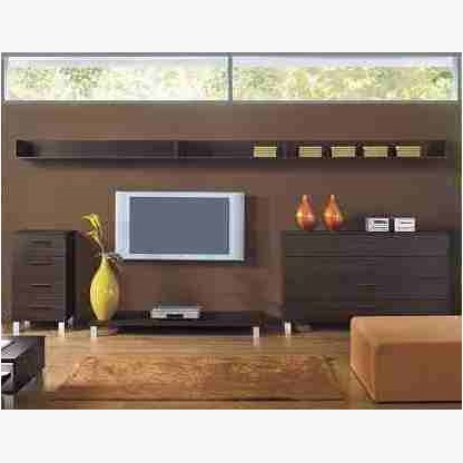 This Is LCD Cabinet Design. Code Is HPD273. Product Of Furniture   LCD  Cabinets · U003e
